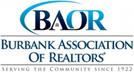 baor-logo