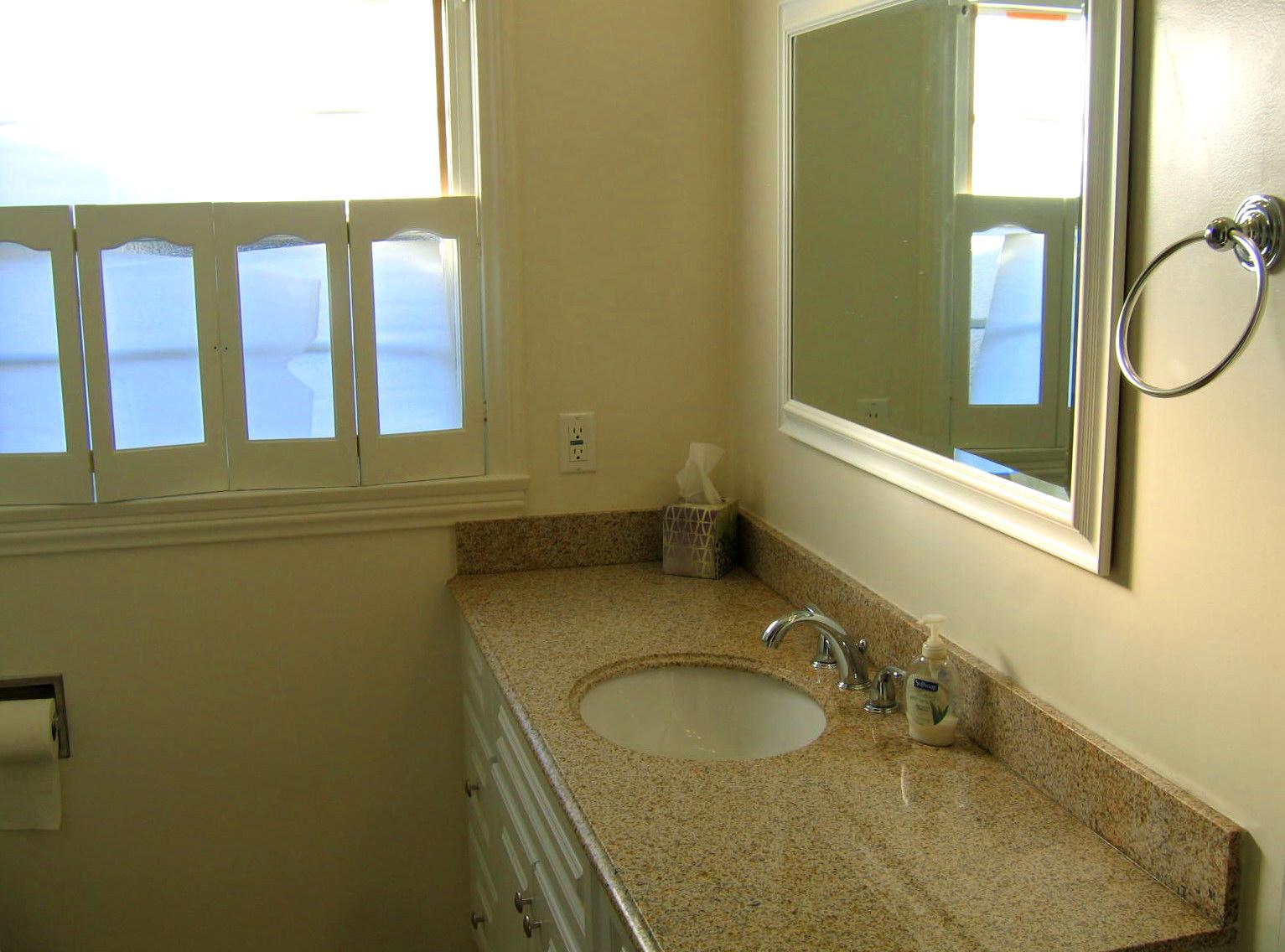 BEAUTIFULLY RESTORED GLENDALE DUPLEX! | Burbank, CA Real Estate ...
